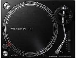 <b>Проигрыватели CD</b>, винил | Цены в интернет-магазине Jool.ru