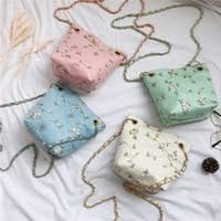 Wholesale Bag <b>Moda</b> for Resale - Group Buy Cheap Bag <b>Moda</b> ...