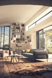 studio anise rolf benz bacio sofa interior design modern comfort atelier plura sofa rolf benz