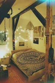 1000 images about room on pinterest bedrooms teen rooms and fairy lights bedroomlicious shabby chic bedrooms country cottage bedroom
