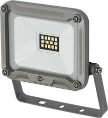 <b>Прожектор Brennenstuhl</b> 1171250131 светодиодный <b>LED Light</b> ...