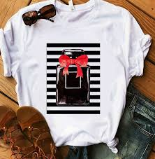 Special Offers t shirt of <b>luxury brand</b> ideas and get free shipping - a871