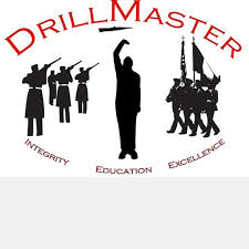 The <b>Drillmaster</b> home page