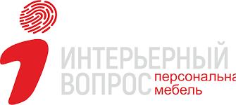 Купить мебельную фурнитуру в Воронеже. Кухонная фурнитура