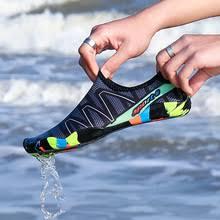 Buy <b>shoe</b> sock and get free shipping on AliExpress.com