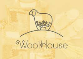 <b>Подследники меховые</b> стрейч верблюд — <b>Woolhouse</b> - изделия ...