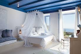 Camera Da Letto Verde Mela : Camere da letto al mare di cui vi innamorerete