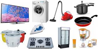 Of Kitchen Appliances Buildmantracom Online At Best Price In India Home Appliances