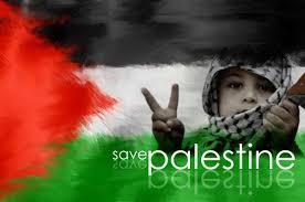 save palestine!!!