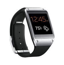 ladies smart watch watches ladies smart watch watches