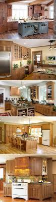 Kitchen Countertop Decor 17 Best Ideas About Kitchen Counter Decorations On Pinterest