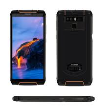 Buy New <b>Cubot King Kong</b> 3 Rugged <b>Refurbished</b> Blackview Phone ...