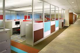 architectural interior design photography office depot florida conference architect office interior design