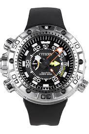 <b>Мужские часы</b> с глубиномером <b>Citizen BN2021</b>-<b>03E</b> коллекции ...
