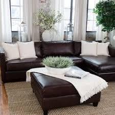 Leather Couch under 2500$: лучшие изображения (92) в 2019 г ...