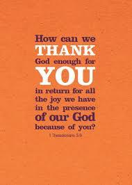 thank you for volunteering - Google Search   Teacher appreciation ... via Relatably.com