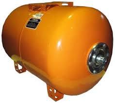 Характеристики <b>Гидроаккумулятор Вихрь ГА-100</b>: подробное ...