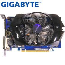 Popular Gt740-Buy Cheap Gt740 lots from China Gt740 suppliers on ...