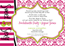 bachelorette party invitation wording gangcraft net bachelorette party invitation wording rmsteel party invitations