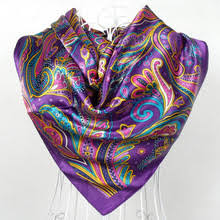 Best value Purple Scarves for Women – Great deals on Purple ...