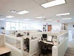 ecommerce companies tech startups like flipkart amazon are indias biggest office space takers in amazon office space