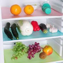 4 шт. <b>коврики для холодильника набор коврики</b> для шкафов ...