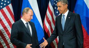 Bildergebnis für سوریه: روسیه!