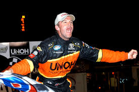 Image result for kenny wallace