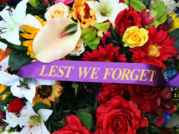 Image result for anzac