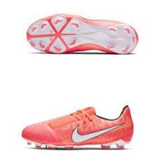 Детские футбольные <b>бутсы Nike Hypervenom</b> | Купить детские ...