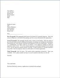 sample cover letter format for internship marketing internship cover letter letter sample cover letters and 2 resume cover letter for internship how to make a cover letter for an internship