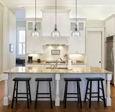 lighting in kitchens ideas. offering vintage charm this industrial onelight adjustable mini pendant will add a beautiful lighting in kitchens ideas t
