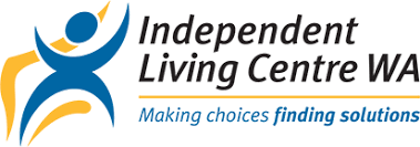 Image result for independent living centre logo