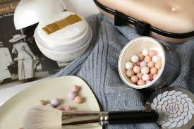 The question of luxury: <b>Guerlain Meteorites Perles</b> - twindly beauty ...