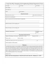 credit card form template job application sample word  template form word school registration sample ms a299c1275d5fda60c12fd26aba5 form template word template large