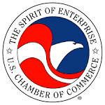 Images & Illustrations of chamber of commerce