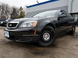 Used <b>Chevrolet Caprice</b> for Sale (with Photos) - CARFAX