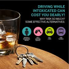 best images about drinking driving awareness 17 best images about drinking driving awareness campaign drunk driving and marketing