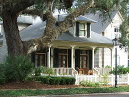 Aiken Street   Traditional   Exterior   by Our Town PlansOur Town Plans Architects  amp  Building Designers  Aiken Street traditional exterior