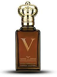 <b>Clive Christian</b> - <b>V For</b> Women Perfume - saks.com