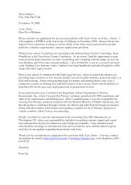 credit controller cover letter samples   seangarrette co credit controller cover letter samples