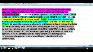 essay on my best friend for class th essay topics essay on my favourite game for class 3