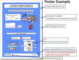 engineering paper template word engineering paper template word 175