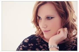 Sophie James - Musician in Poole EN ... - 221083-l