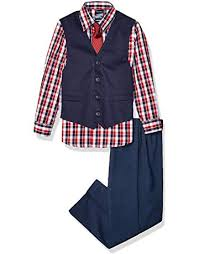 <b>Baby</b> Boy's Suits | Amazon.com