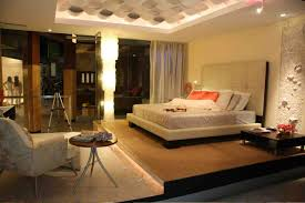 bedroom designs awesome