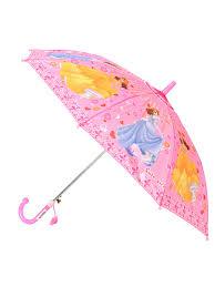 <b>Зонтик розовый</b> с принцессой 509-5 - купить в Уфе по цене 220 ...