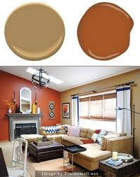 kitchen colors images: kitchen color benjamin moore mystic gold glidden crisp autumn leaves off of the kitchen and dining room is the family room this space has higher ceilings