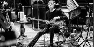 <b>Paul McCartney</b> - Music on Google Play