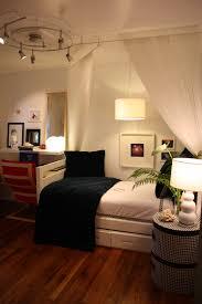 rustic bedroom design ideas nice lighting